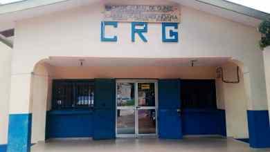 Photo 1 Koundara CRG