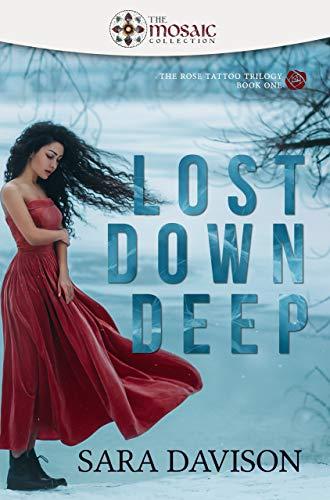 Lost Deep Down