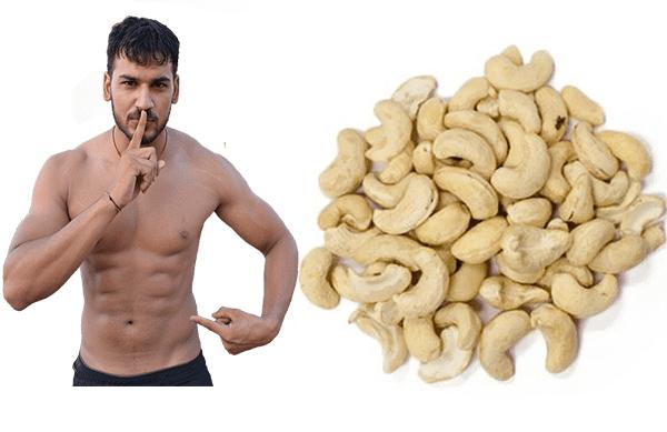 bienfaits noix de cajou :  1 - Riche en nutriments   La noix de cajou est très complète, 28 grammes de noix de cajou non grillées et non salées vous fournit environ :  Calories: 157 Protéine: 5 grammes Lipides: 12 grammes Glucides: 9 grammes Fibre: 1 gramme Cuivre: 67% de la valeur quotidienne (DV) Magnésium: 20% de la DV Manganèse: 20% de la DV Zinc: 15% de la DV Phosphore: 13% de la DV Fer: 11% de la DV Sélénium: 10% de la DV Thiamine: 10% de la DV Vitamine K: 8% de la DV Vitamine B6: 7% de la DV La noix de cajou est composée de beaucoup de graisses insaturées, une catégorie de graisses liée à un risque plus faible de décès prématuré et de maladie cardiaque. De plus, elle est faible en sucre, c'est une bonne source de fibres mais il y a aussi quasiment le même nombre de protéines que de la viande cuite. Mais aussi beaucoup de cuivres, ce qui est essentiel pour avoir de l'énergie, un développement cérébral sain et aussi un système immunitaire puissant. Elle est également, une bonne source pour les os avec du manganèse ainsi que du magnésium.