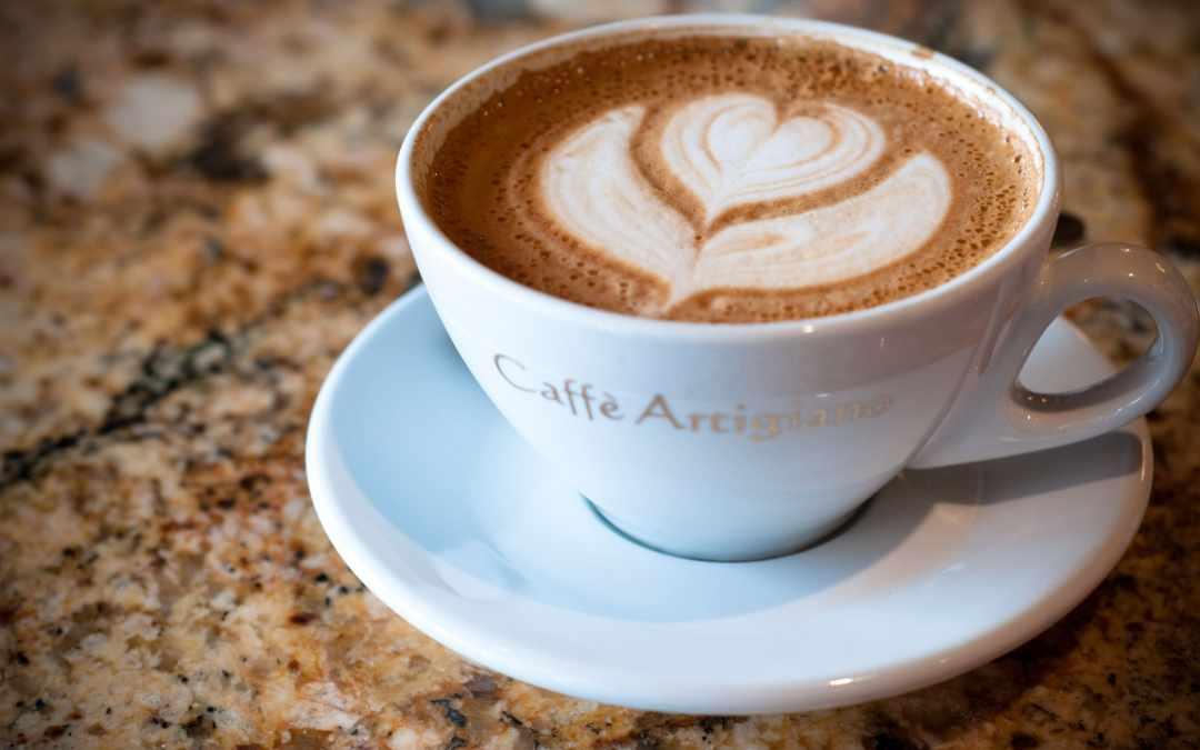 les bienfaits du café