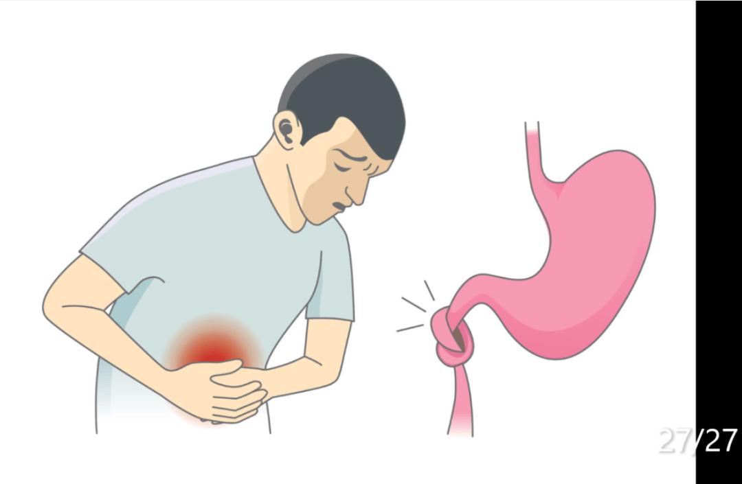 graine de courge intestin