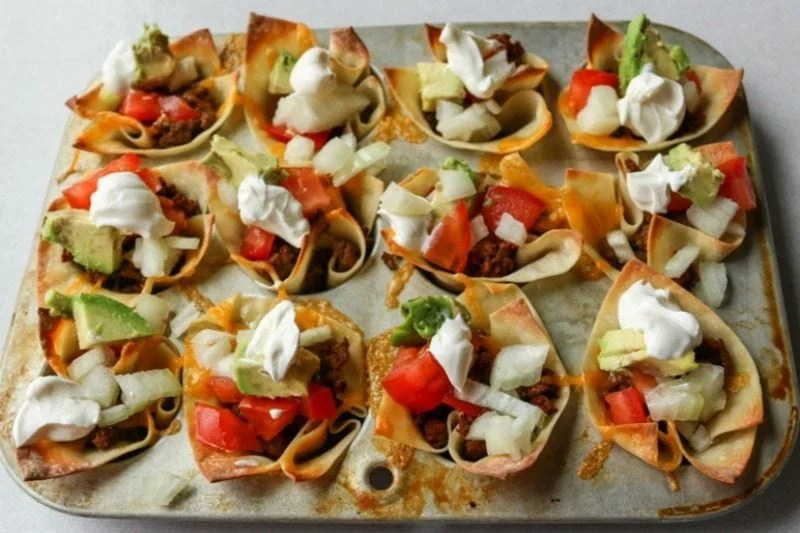 topped-taco-cups-1-of-1