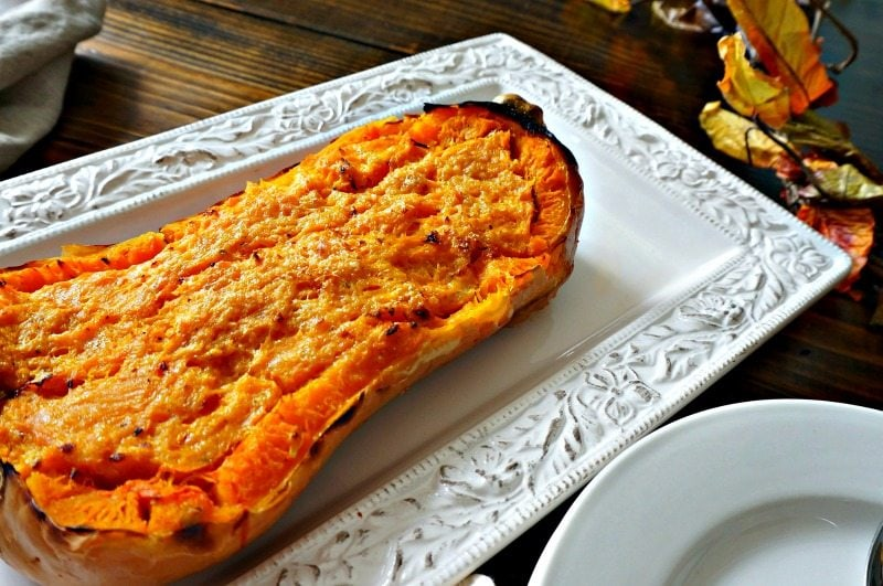 parmesan-twice-baked-butternut-squash