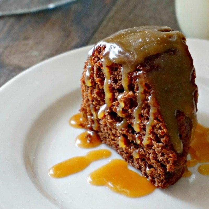 chocolate-mocha-bundt-cake