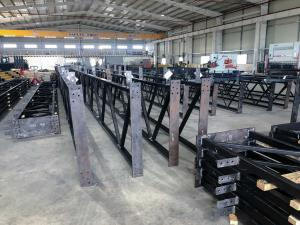 trusses shed steel 2 2 scaled