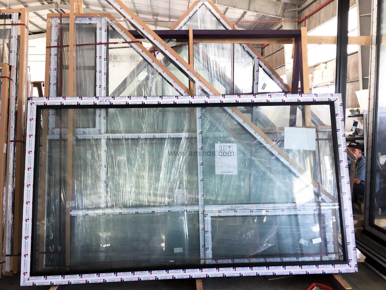 lot-and-wattle-steel-window