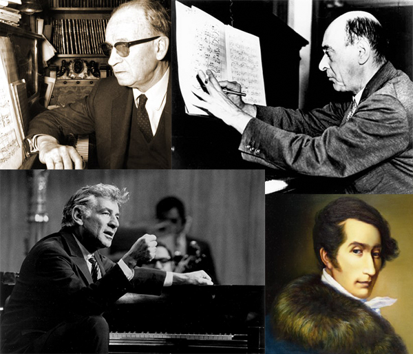 musicalcomposers