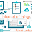 INTERNET OF THINGS AND NIGERIA'S FUTURE