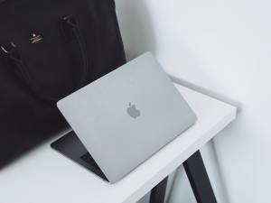 TOP SIX LAPTOPS FOR WORKERS