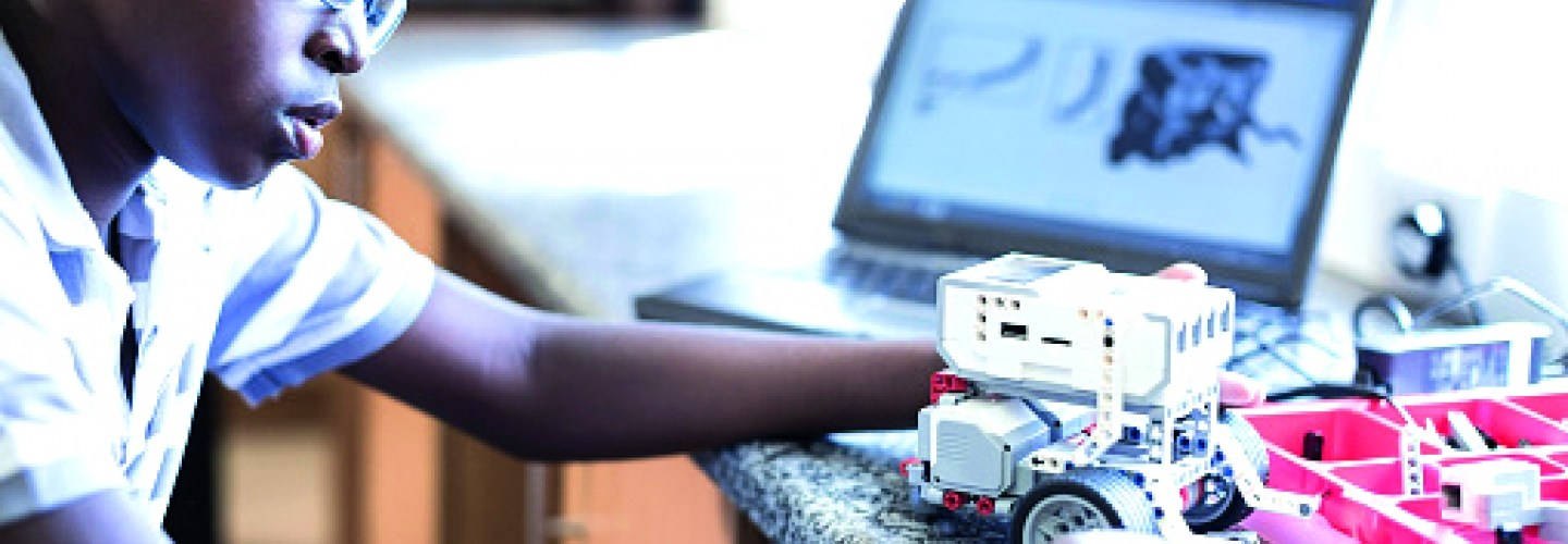 PROSPECTS OF SMART TECHNOLOGY IN NIGERIA