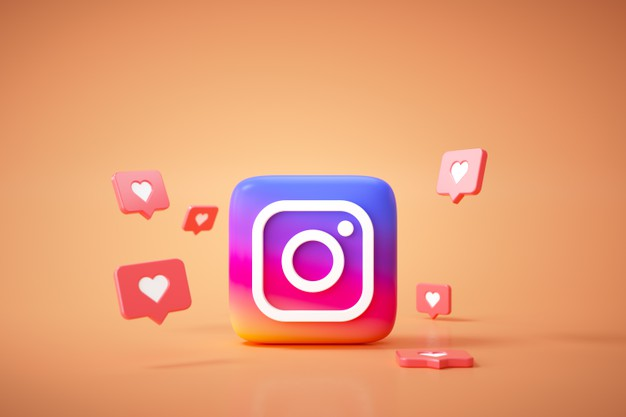 how to make Instagram stories