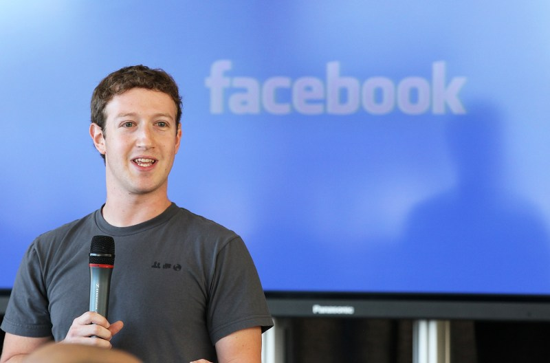 Facebook Engineers Reveal Cause of Monday Outage