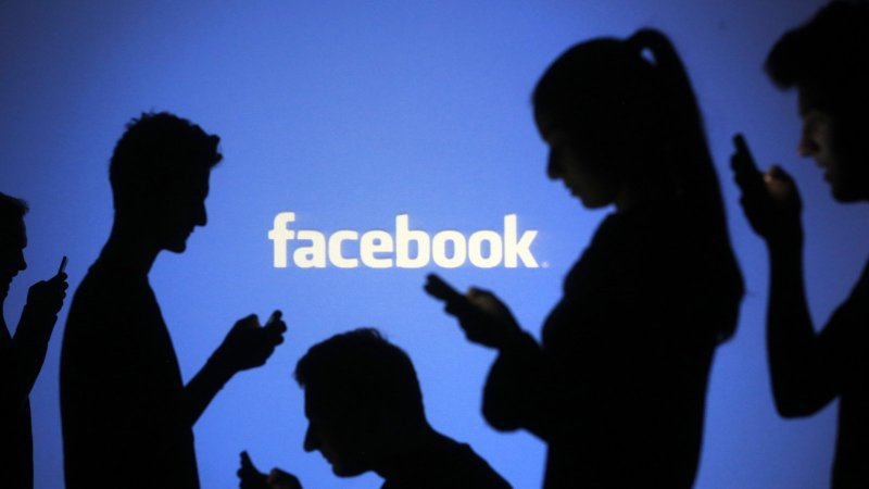 Facebook, Instagram and WhatsApp come back online after hours-long outage