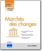 Marché des Changes