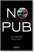 No Pub, Le Jour Où La Pub S_Arrêtera