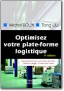 Optimisez votre Plateforme Logistique