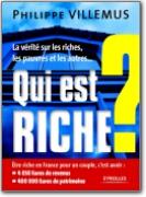 Qui est Riche