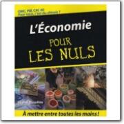 L_Economie Pour les Nuls