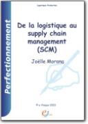 Logistique Production