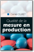Qualite de la Mesure en Production