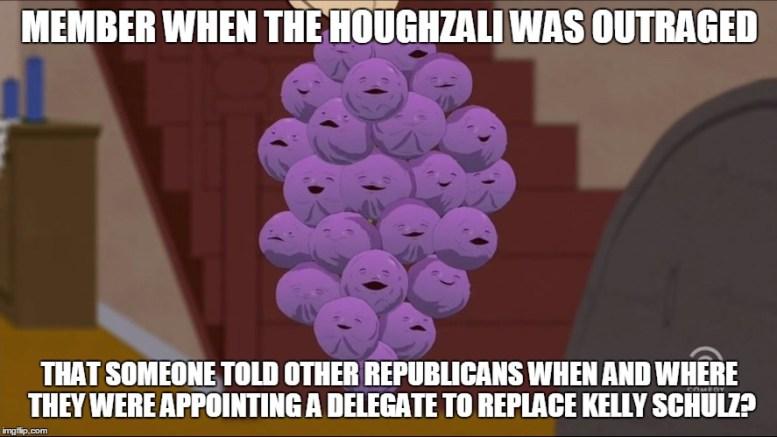 member-houghzali