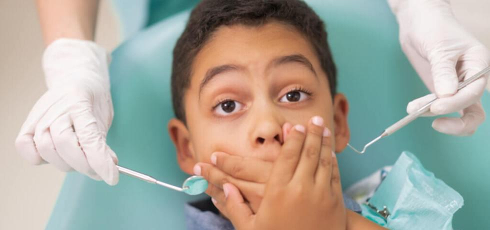 dentista plano de negócios