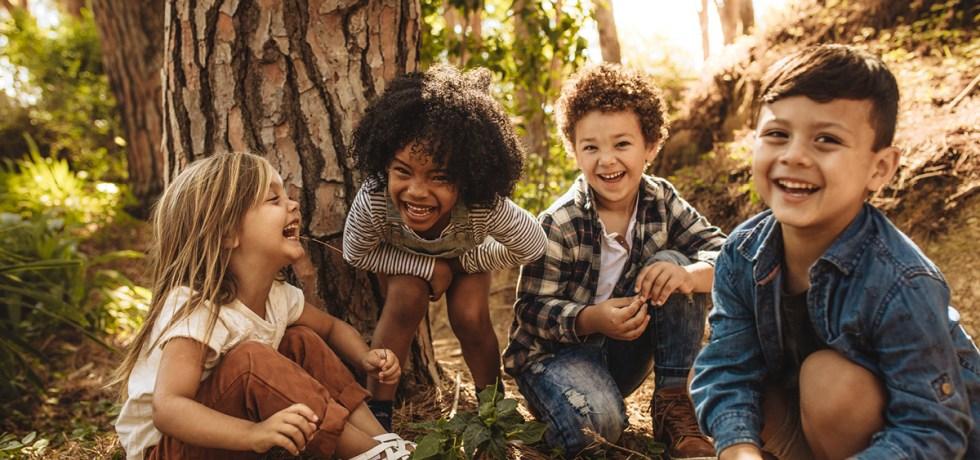 jardim de infância plano de negócios