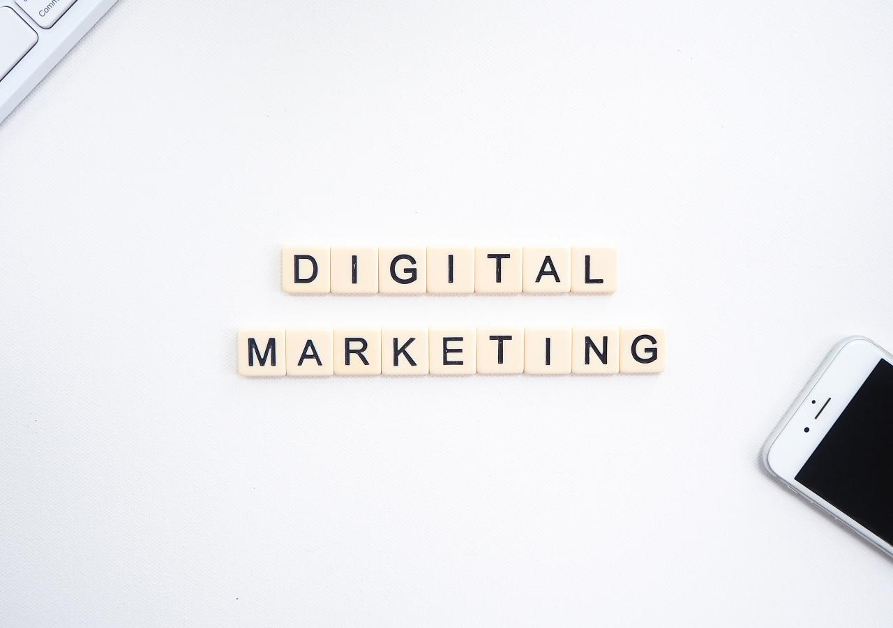 💣 Como encontrar novos clientes, através do marketing digital