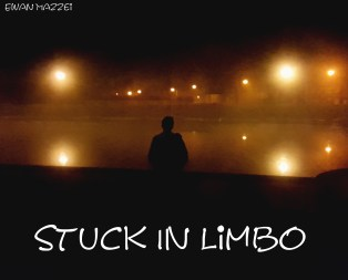 stuckinlimbo2