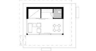 casas_de_madera_3_planos