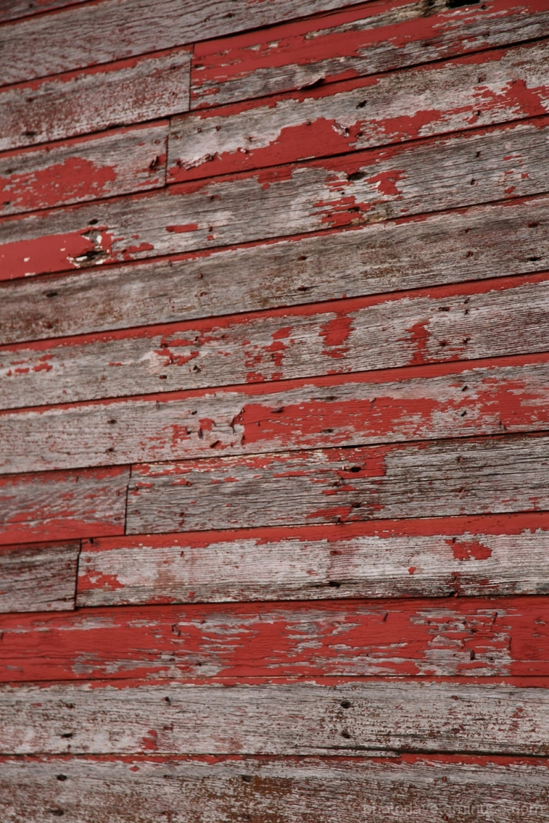 Old Barn Siding Landscape Amp Rural Photos Photo Dave