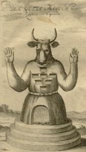 moloch_the_god