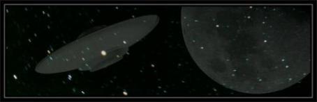 UFO-Moon-01s