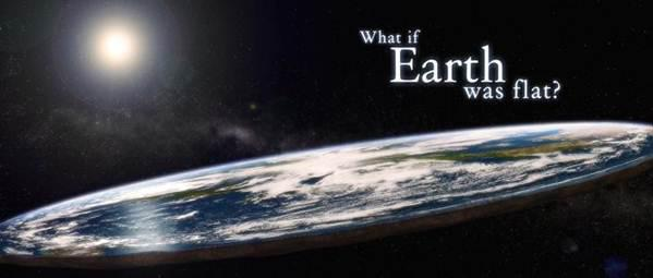 Flat Earth-pic-01