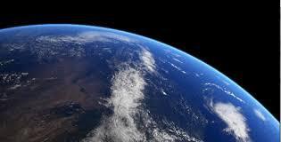 Flat Earth-pic-02