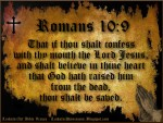 Romans10v9_021315_1