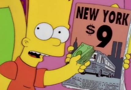 Bart Simpson (1997)-9_11