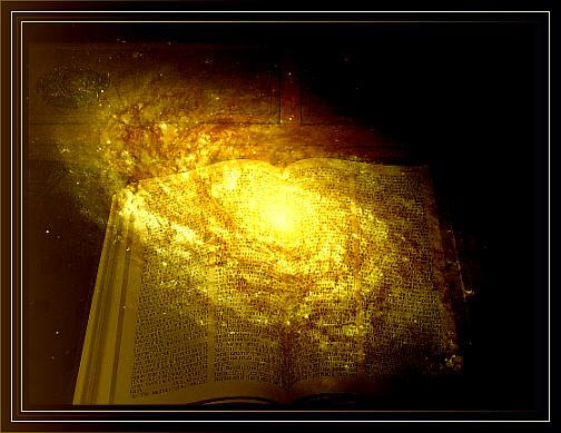 Bible-spiral-effects-pic-01