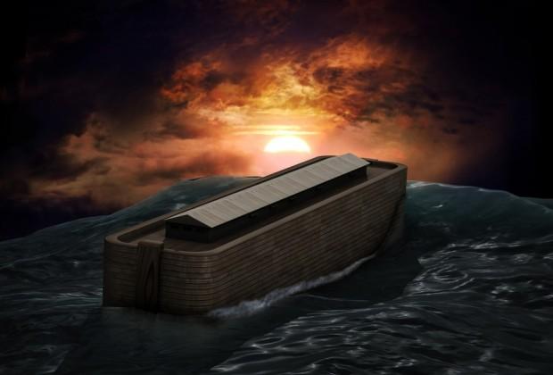 noah-ark-2