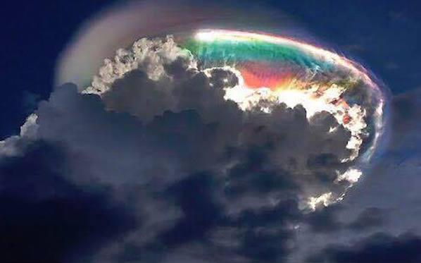 rainbow-cloud-02