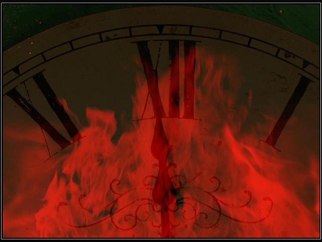 clock-fire-fr-640