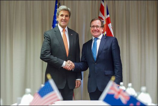 us-nz-kerry-mccully-november-10th