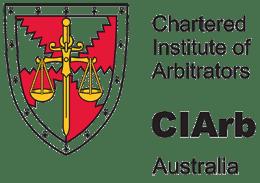https://www.ciarb.net.au/