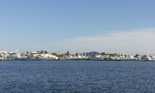 Galati Yachts