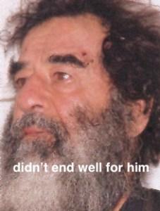 Saddam_2