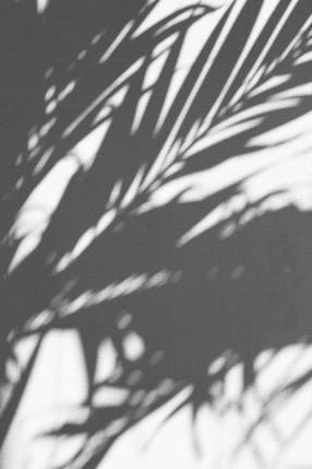 augustine-wong-T0BYurbDK_M-unsplash
