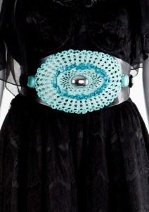 cintura-turchese
