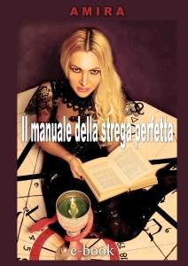 Il manuale della strega perfetta