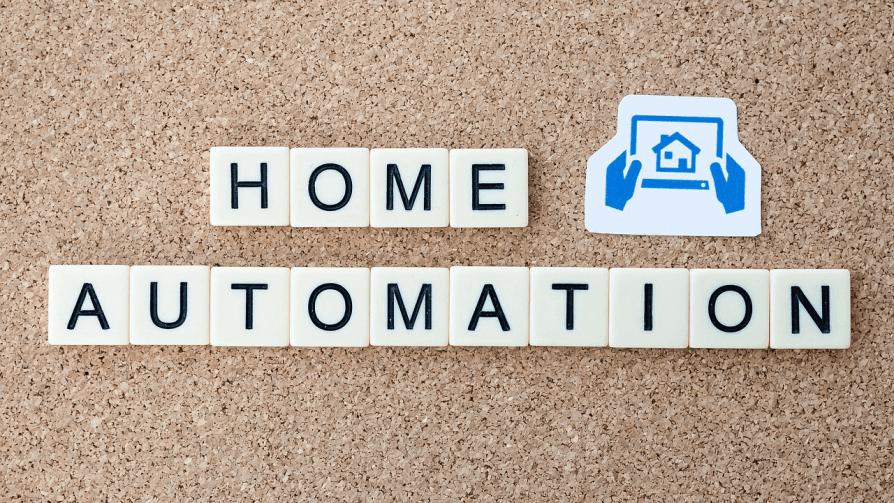 How to Utilize the Home Automation System Fully