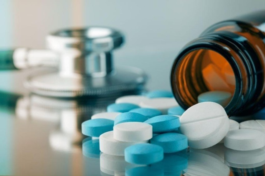 How Pharma Companies generate Franchise queries and Boost Business